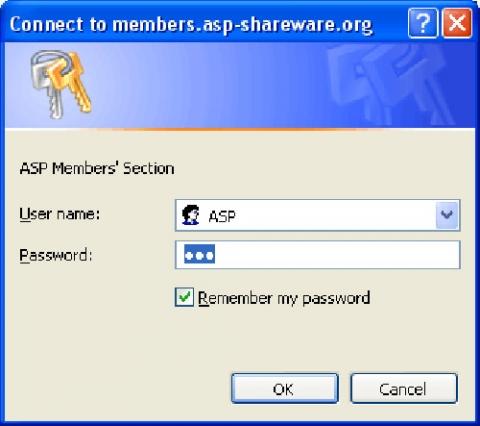 Cách khôi phục lại mật khẩu file word, excel