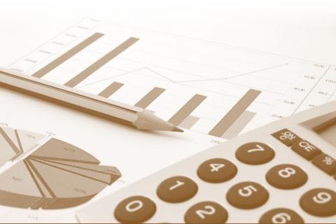 Phương pháp tính giá thành sản phẩm trong doanh nghiệp