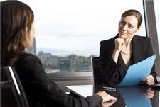 10 lý do bị trượt phỏng vấn