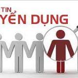 Công ty cổ phần xây lắp Việt Hưng tuyển kế toán