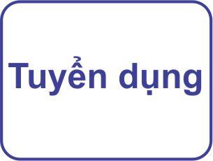 Tuyển gấp kế toán tổng hợp làm việc tại Hà Nội