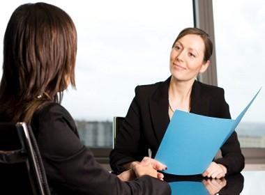 Công ty Đông Thành tuyển gấp Kế toán tổng hợp