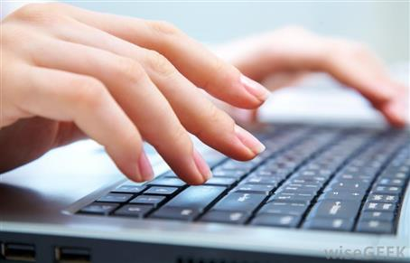 Các Phím Tắt Thông Dụng Khi Sử Dụng Website
