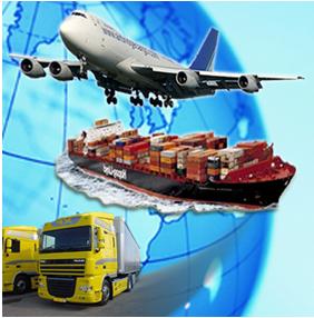 Những điểm cần lưu ý khi làm kế toán thuế xuất nhập khẩu